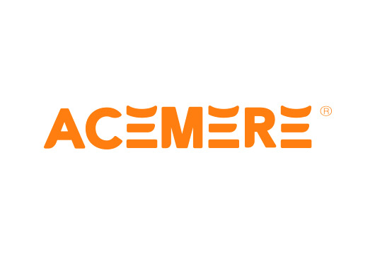 ACEMERE